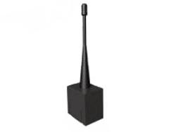 001DD-1TA433 Антенна для сигнала пульта Came с частотой 433,92 МГц 433,92 МГц. Новый дизайн