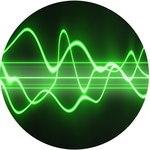 Двусторонний защищенный радиоканал