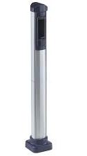 Стойка 628 мм для XP20