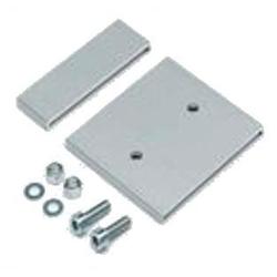 Принадлежности для монтажа Digicard/Metal Digikey в стойки 401034, 401035