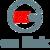 EELINK - это разработанная компанией Bft система, которая через соединение с карманными программаторами (Unipro, Uniradio и Proxima) осуществляет передачу данных с автоматики ARGO BT A35 в персональный компьютер и обратно.