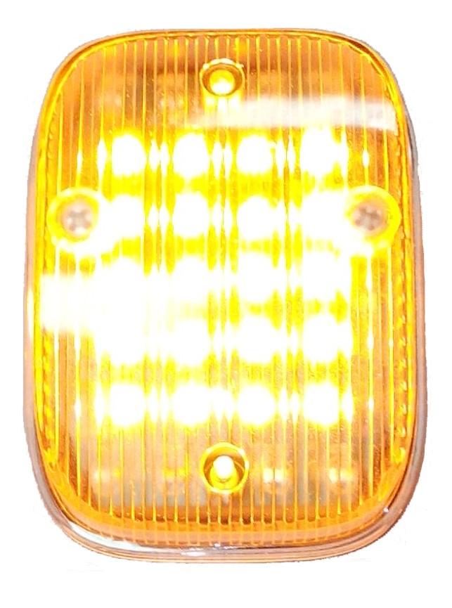 Сигнальная лампаLAMP-LED