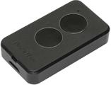Пульт (брелок) Transmitter 2-PRO-Black