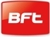 Автоматика для распашных ворот BFT (БФТ)