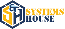 systems-house.ru